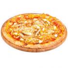 Large BBQ Chicken Pizza