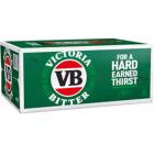VB Stubbies Slab